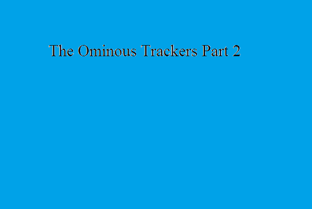 File:The Ominous Trackers Part 2.png