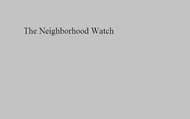File:The Neighborhood Watch.png