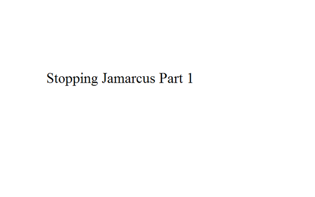 File:Stopping Jamarcus Part 1.png