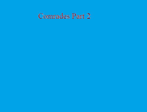 File:Comrades Part 2.png