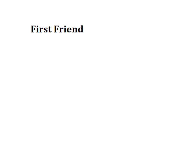 File:First Friend.png