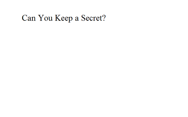 File:Can You Keep a Secret.png