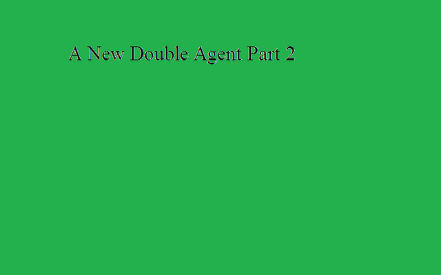 File:A New Double Agent Part 2.png