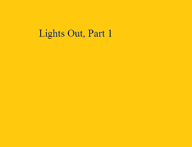 File:Lights Out, Part 1.png