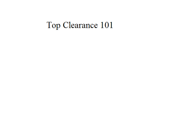 File:Top Clearance 101.png