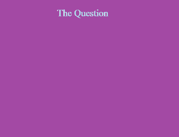 File:The Question.png