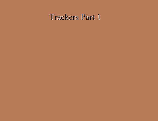 File:Trackers Part 1.png