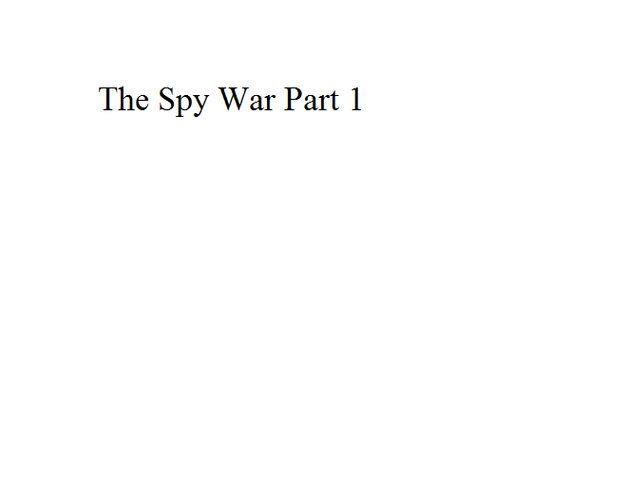 File:The Spy War Part 1.png