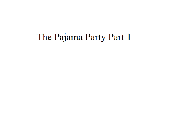 File:The Pajama Party Part 1.png