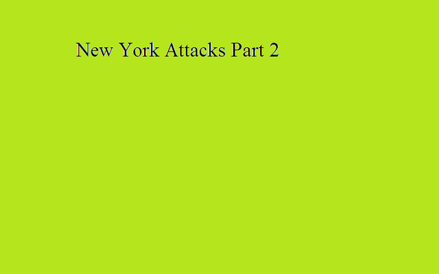 File:New York Attacks Part 2.png
