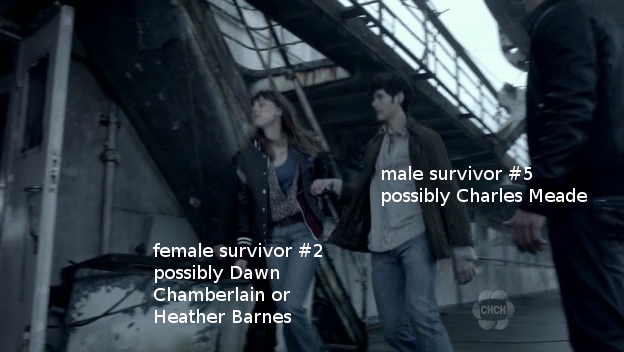 File:Boathousefiresurvivors6.png