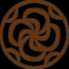 Blake family symbol