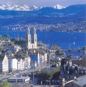 File:Zurich.jpg