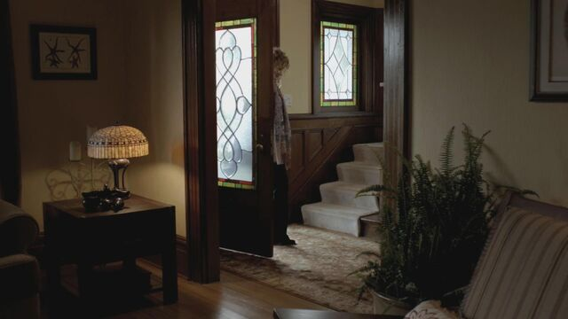 File:Entrance.jpg