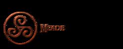 Meade2