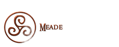 File:Meade2.png