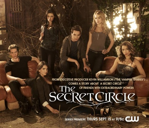 File:The-secret-circle-episode-guide-480x414.jpg