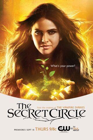 File:SecretCircle FirstLook 600 6110727104143.jpeg