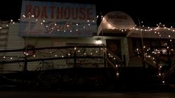 1Boathouse8