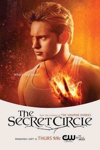 File:SecretCircle FirstLook 600 4110727093552.jpeg