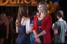 The Secret Circle Season 1 Episode 3 Loner 11-4089-590-700-80