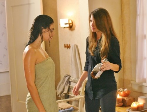 File:The-Secret-Circle-1.08-Beneath-Promo-Pictures-10.jpg