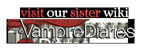File:Sistersite.png