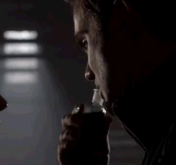 File:Adam drinking the elexir.png