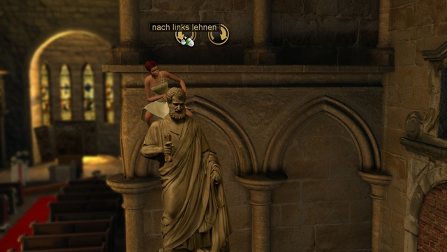 File:The Statue.jpg