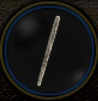 File:Broomstick.png