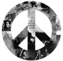 File:Peace sign-1.jpg