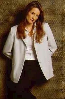 File:Nora underwood Anne-Ramsay.jpg