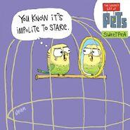 PETS FB sweetpea 2-600x600