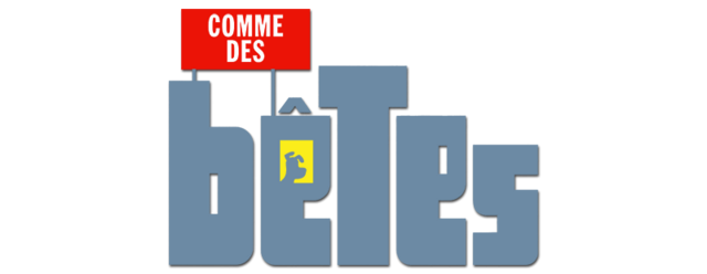 File:Pets french.png