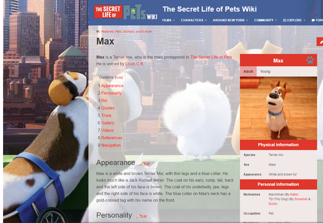 File:Max page.png