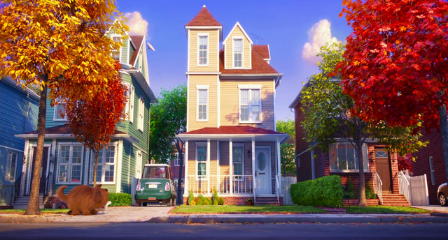 File:Fred's House.png