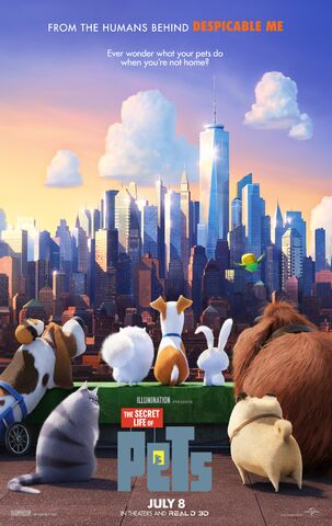 File:Secret Life of Pets Poster.jpg