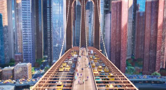 File:Brooklyn Bridge walkway.png