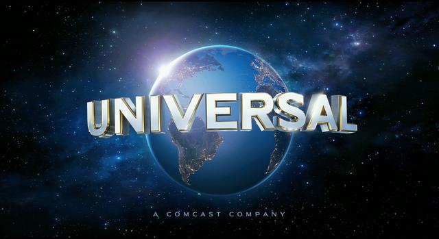 File:Universal Studios.png