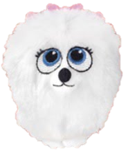 File:Mc gidget plush.png
