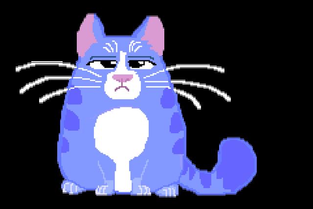 File:Cat emoji 6.png