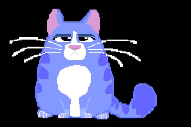 File:Cat emoji 2.png
