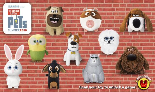 File:McDonalds Secret Life of Pets Toys.jpg