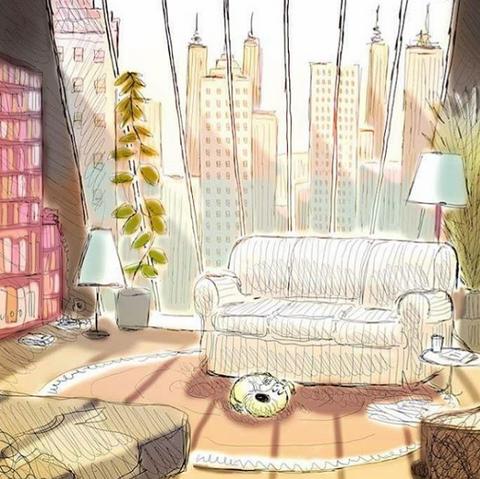 File:Apartment art.png
