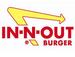 Category:In-n-Out