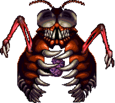 File:Thraxx Sprite.png