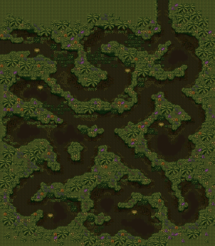 File:Southern Forest.png