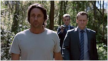 File:Australian Series-1x01-44.jpg