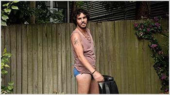 File:Australian Series-1x01-41.jpg