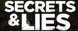 Secrets&LiesLogo2